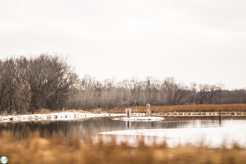 Amish Community of Delaware County, Iowa