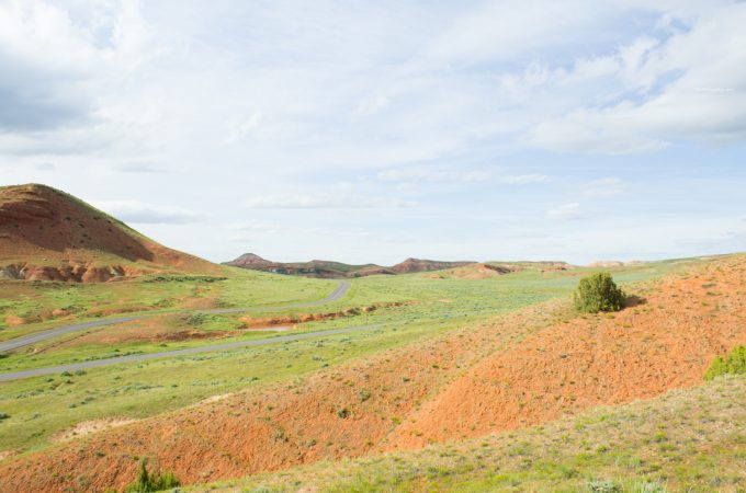 Everything You Need to Know about Thermopolis, Wyoming